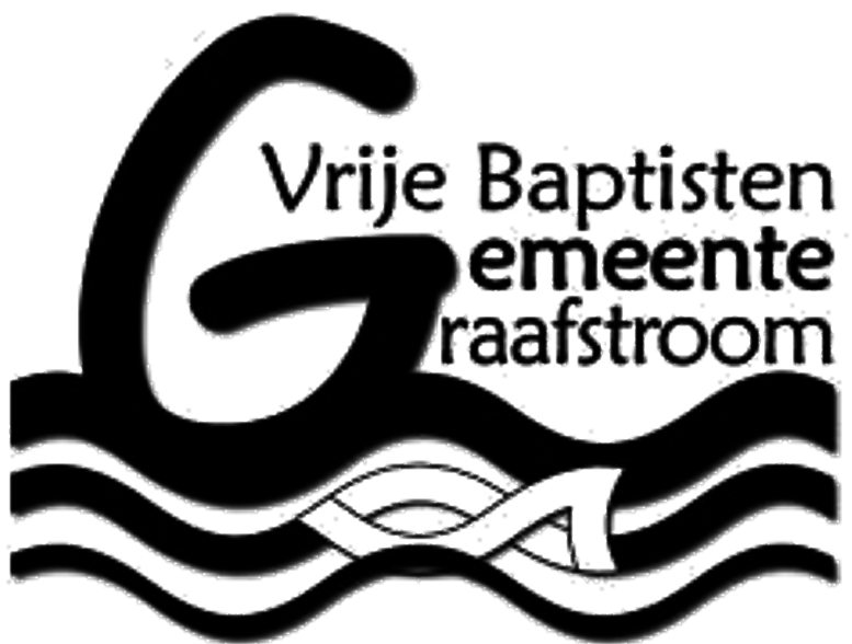 Vrije Baptisten Gemeente Graafstroom